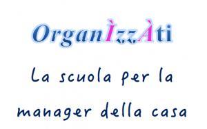 Organizzati